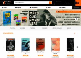 Editoraideiaseletras.com.br thumbnail