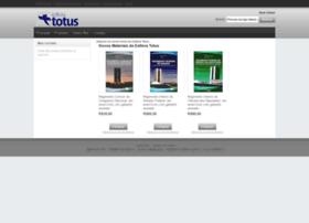 Editoratotus.com.br thumbnail