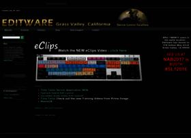 Editware.com thumbnail