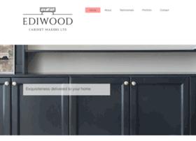 Ediwood.co.uk thumbnail