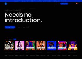 Edm-ghost-production.com thumbnail