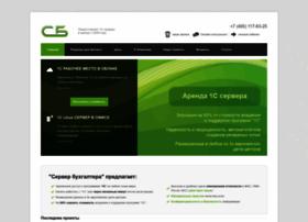 Edmin.ru thumbnail