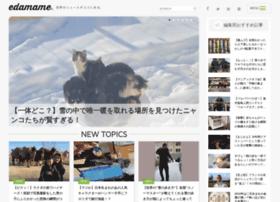 Edmm.jp thumbnail