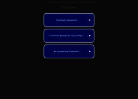 Ednf.org thumbnail