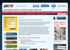 Info Edpti Com At Website Informer