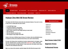 Edrones.review thumbnail