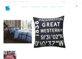 Eds-textiles.co.uk thumbnail
