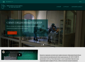 Edu-cpkrz.ru thumbnail