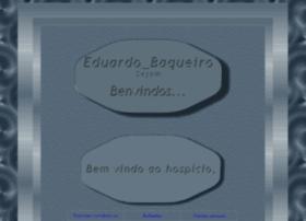 Eduardobaqueiro.com.br thumbnail