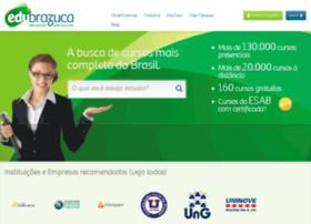 Edubrazuca.com.br thumbnail