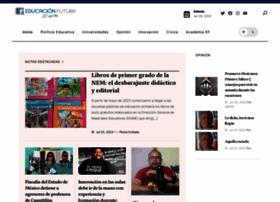 Educacionfutura.org thumbnail
