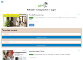 Educaflex.net thumbnail