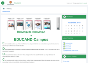 Educand.ad thumbnail