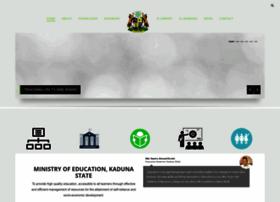 Education.kdsg.gov.ng thumbnail