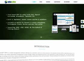 Educube.net thumbnail