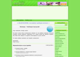 Edukacja.edux.pl thumbnail