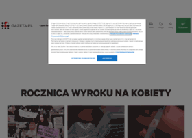 Edukacja.gazeta.pl thumbnail