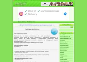 Edukator.edux.pl thumbnail