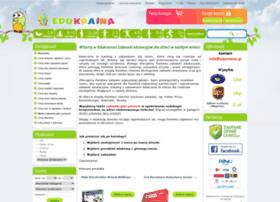 Edukraina.pl thumbnail