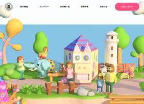 Edulead.jp thumbnail