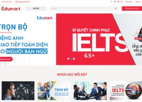 Edumart.edu.vn thumbnail