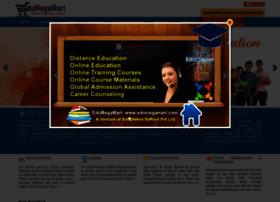 Edumegamart.com thumbnail