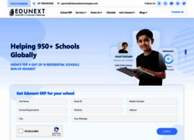 Edunexttechnologies.com thumbnail