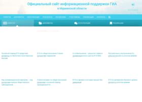 Edunord.ru thumbnail