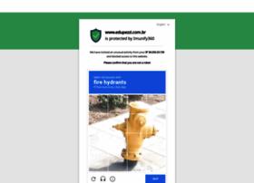 Edupezzi.com.br thumbnail