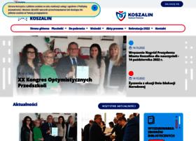 Eduportal.koszalin.pl thumbnail