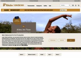 Eduscho.at thumbnail