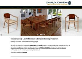 Edwardjohnsonstudio.co.uk thumbnail