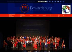 Edwardsburgpublicschools.org thumbnail