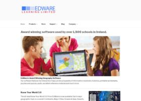 Edware.ie thumbnail