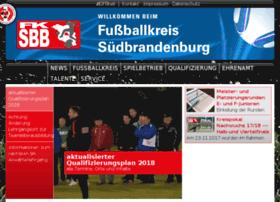 Ee-fussball.de thumbnail