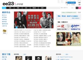 Ee23.cn thumbnail