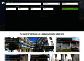 Недвижимость за рубежом ее24 резидентская виза оаэ при покупке недвижимости