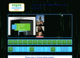 Eegee.ru thumbnail