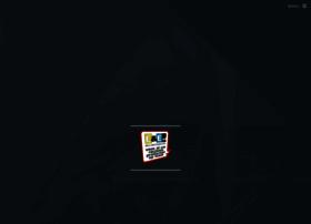 Eeneart.nl thumbnail