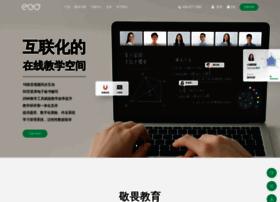 Eeo.cn thumbnail