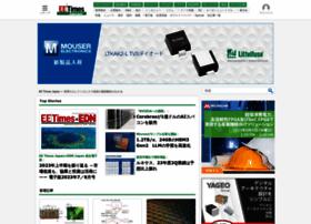Eetimes.jp thumbnail