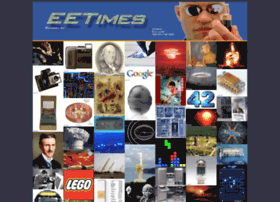 Eetimes.ru thumbnail