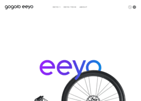 Eeyo.bike thumbnail