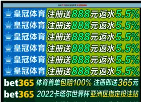 Efensys.com thumbnail