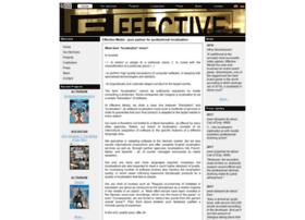 Effective-media.de thumbnail