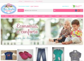 Effesbrecho.com.br thumbnail