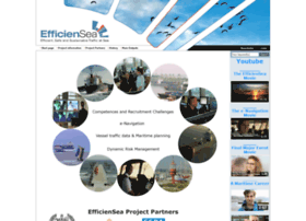 Efficiensea.org thumbnail