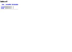 Efficientconverter.com thumbnail