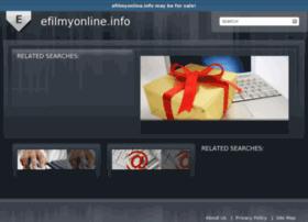 Efilmyonline.info thumbnail