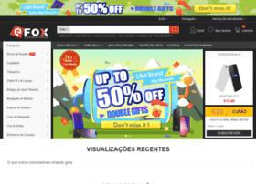 Efox.com.pt thumbnail